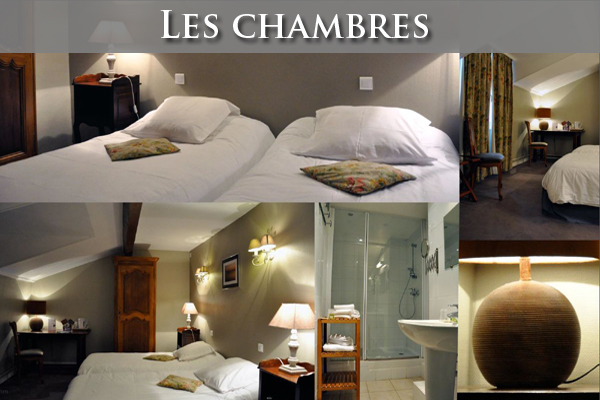 seminaires-chambres