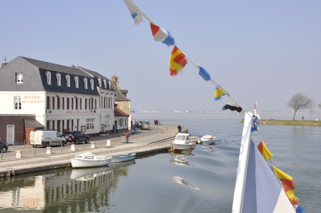 semianire-baie-somme